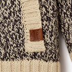 Roots-undefined-Baby Roots Cabin Shawl Cardigan-undefined-D