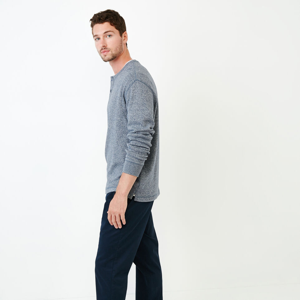Roots-undefined-Killarney Pepper Henley-undefined-C