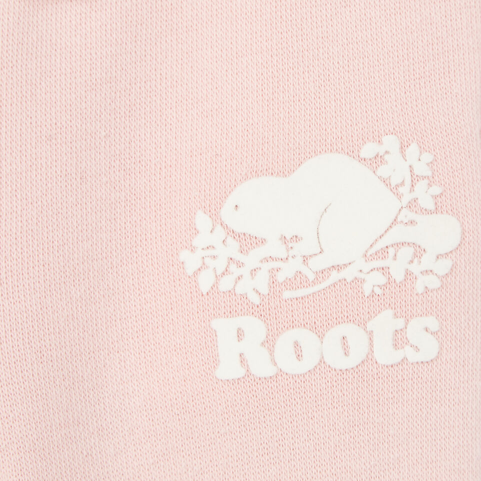 Roots-undefined-Baby Fleece Sweatpant-undefined-D