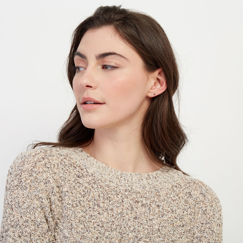 Roots-undefined-Louise Pullover Sweater-undefined-E