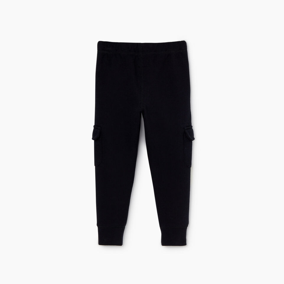 Roots-undefined-Toddler Park Slim Cargo Pant-undefined-B