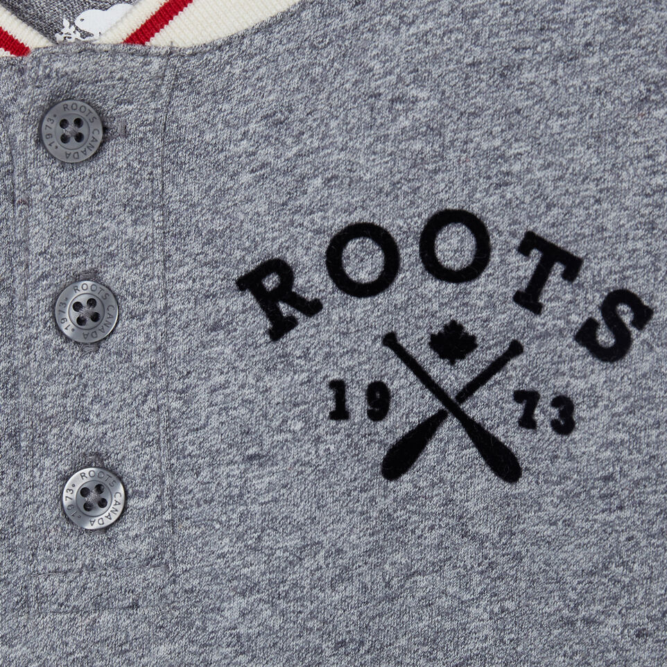 Roots-undefined-Toddler Cabin Henley-undefined-C