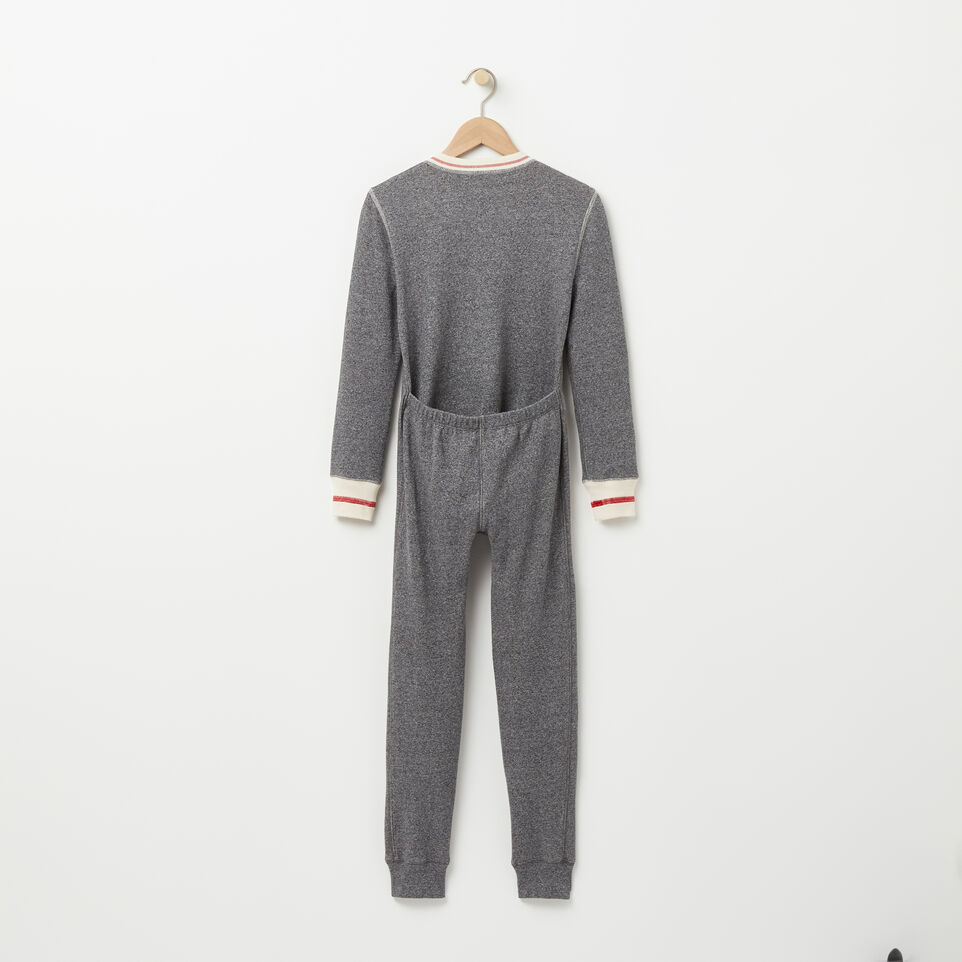 Roots-undefined-Kids Pepper Long John-undefined-B
