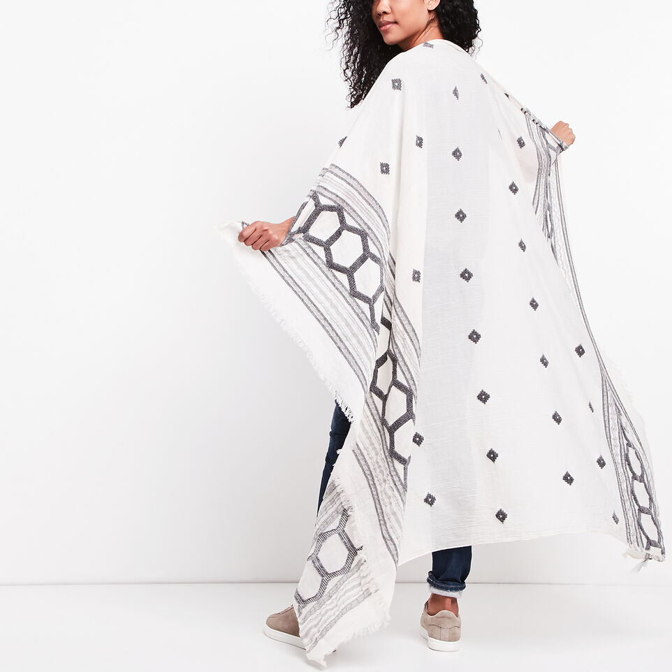 Roots-undefined-Jenny Scarf-undefined-D