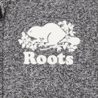 Roots-undefined-Toddler Roots Cabin Onesie-undefined-C