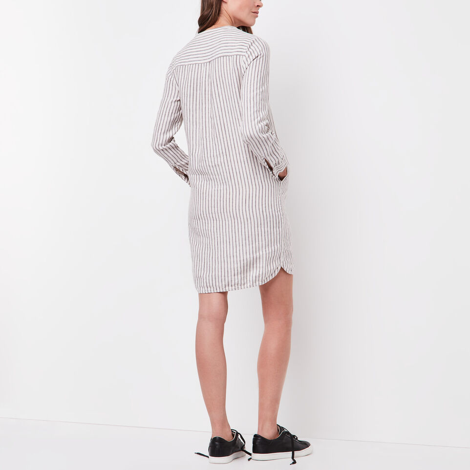 Roots-undefined-Mabel Dress-undefined-D