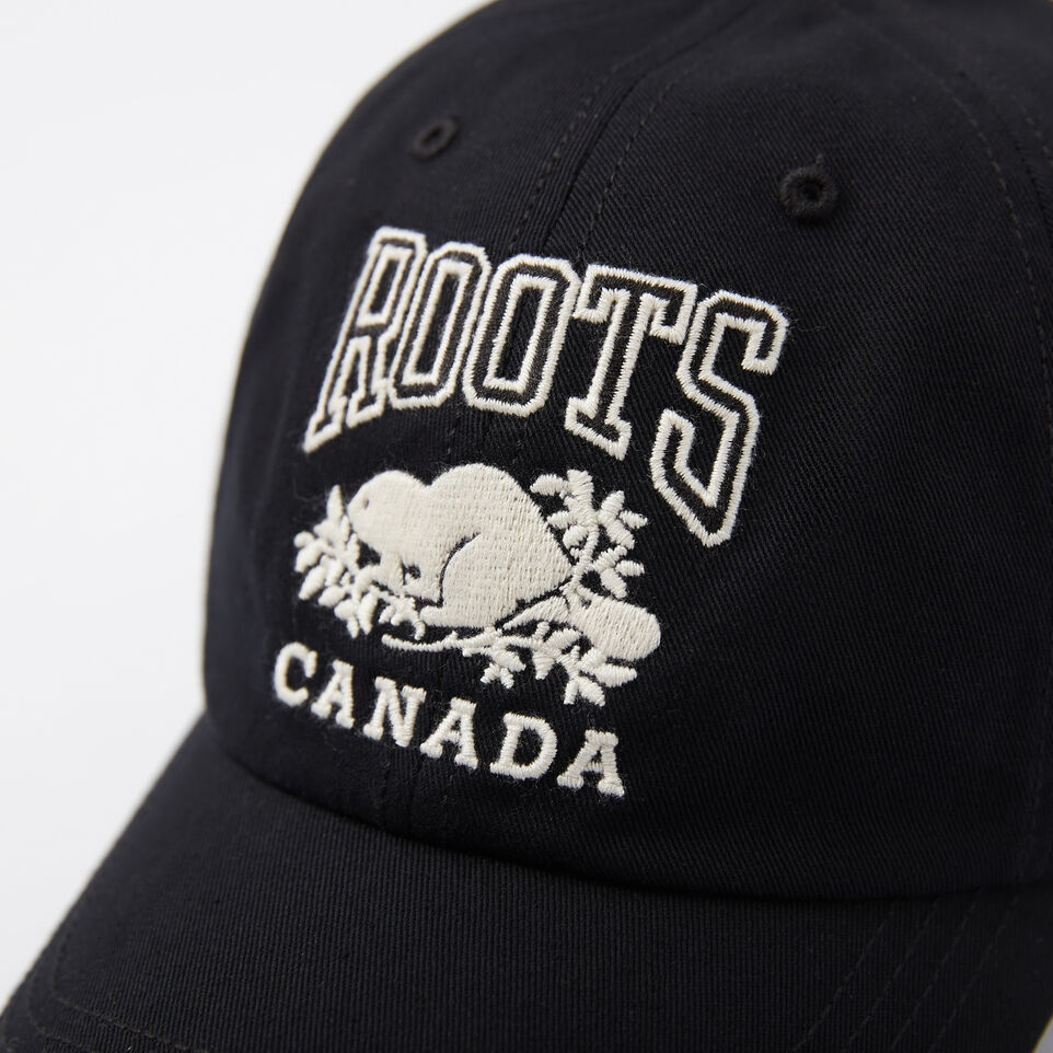 Roots-undefined-RBC Baseball Cap-undefined-D