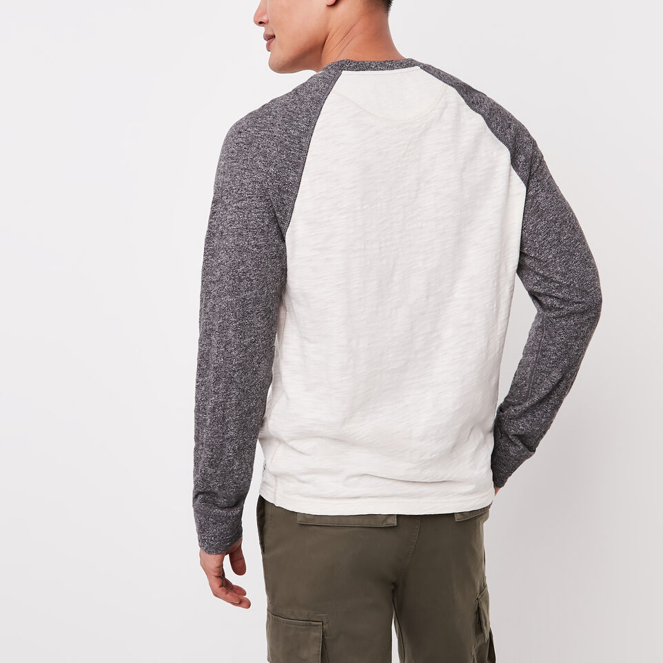 Roots-undefined-Thomas Raglan Henley-undefined-D