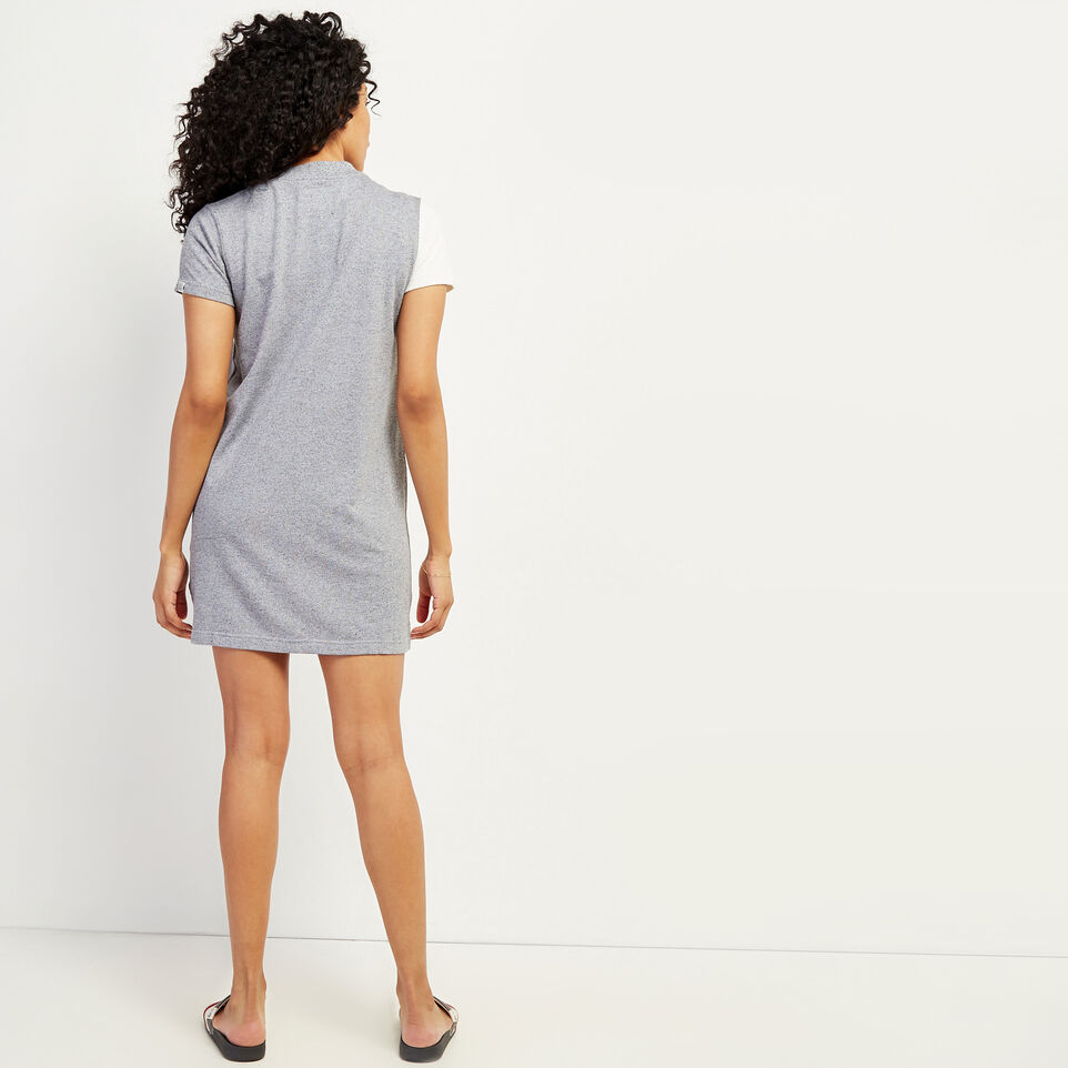Roots-undefined-Cabin Summer Dress-undefined-D