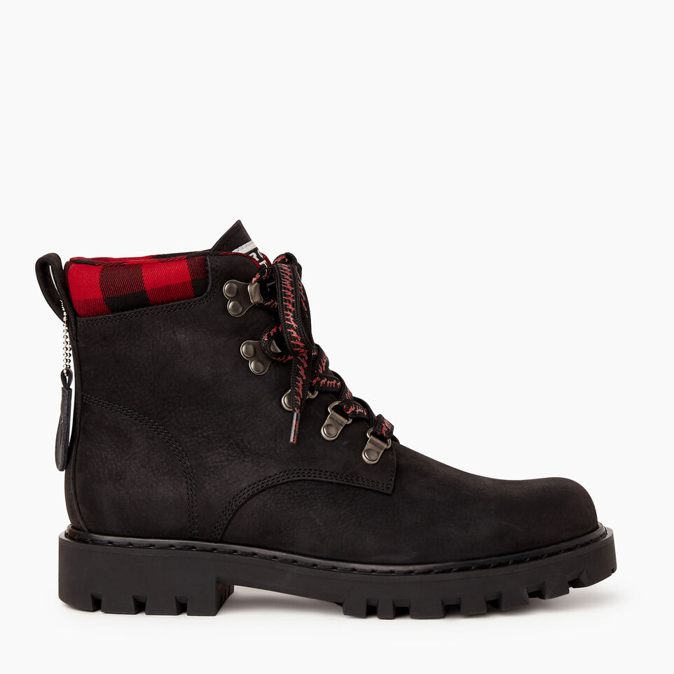 Roots-Footwear Our Favourite New Arrivals-Roots x Fred VanVleet Womens Tuff Boot-Black-A