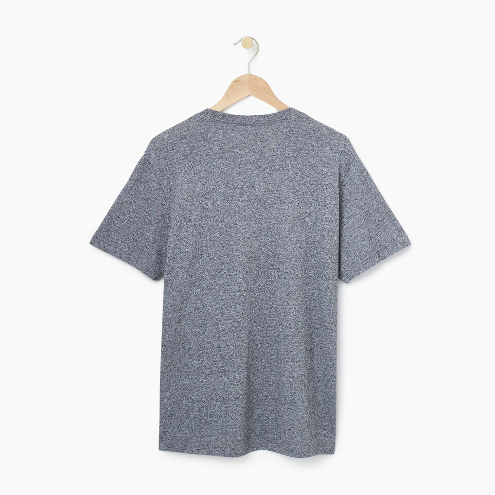 Roots-undefined-Mens All Seasons In T-shirt-undefined-B