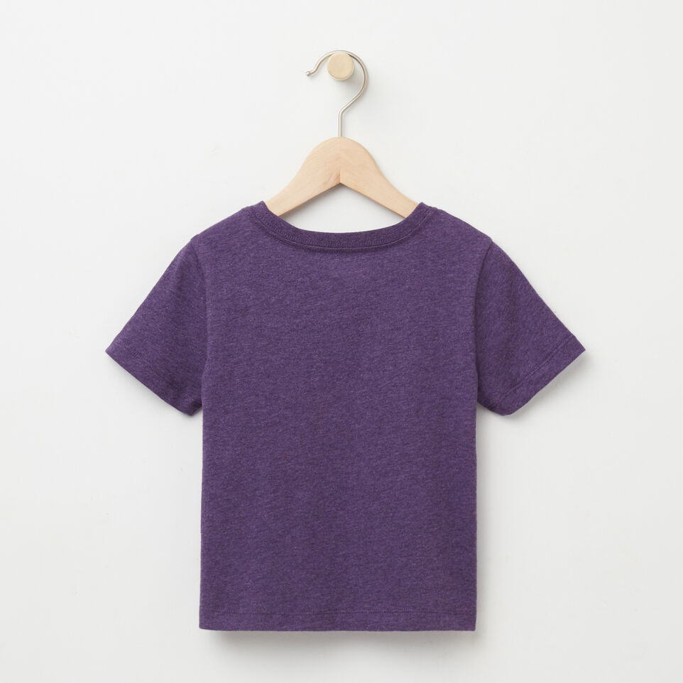 Roots-undefined-Toddler Roots Canada T-shirt-undefined-B