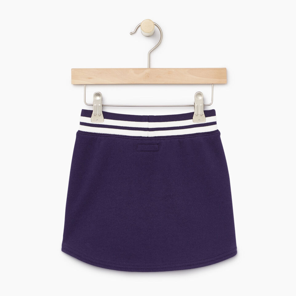 Roots-undefined-Toddler Roots Varsity Skirt-undefined-B