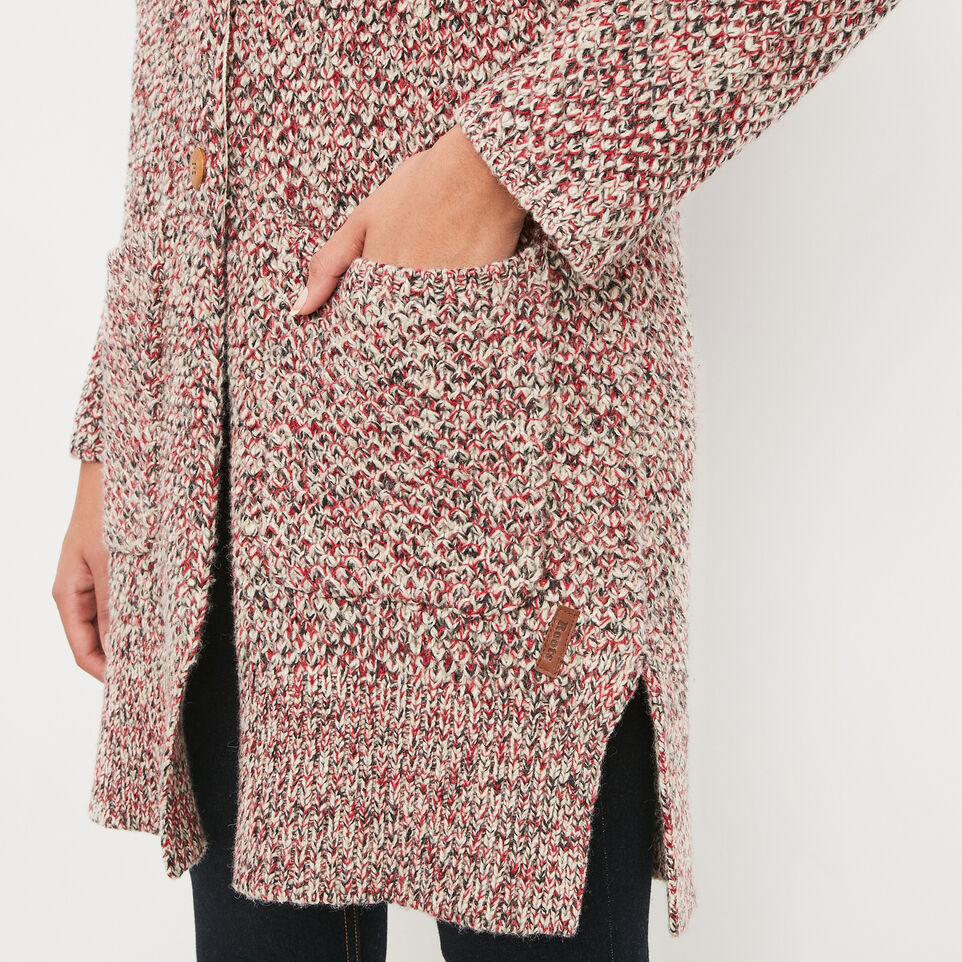 Roots-undefined-Cardigan Chapleau-undefined-E