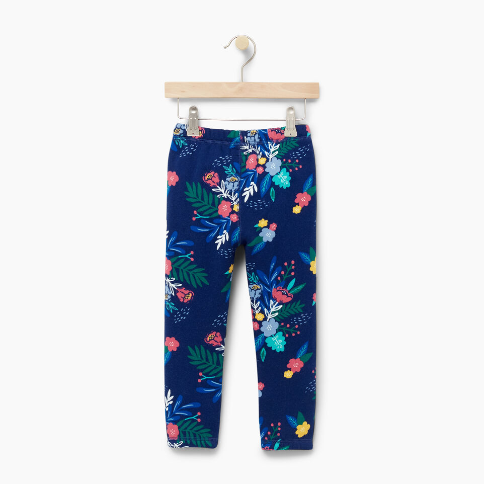 Roots-undefined-Toddler Roots Remix Floral Sweatpant-undefined-B