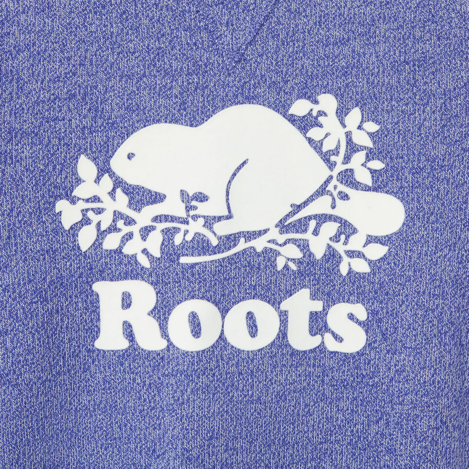 Roots-Kids Our Favourite New Arrivals-Girls Edith Dress-undefined-D