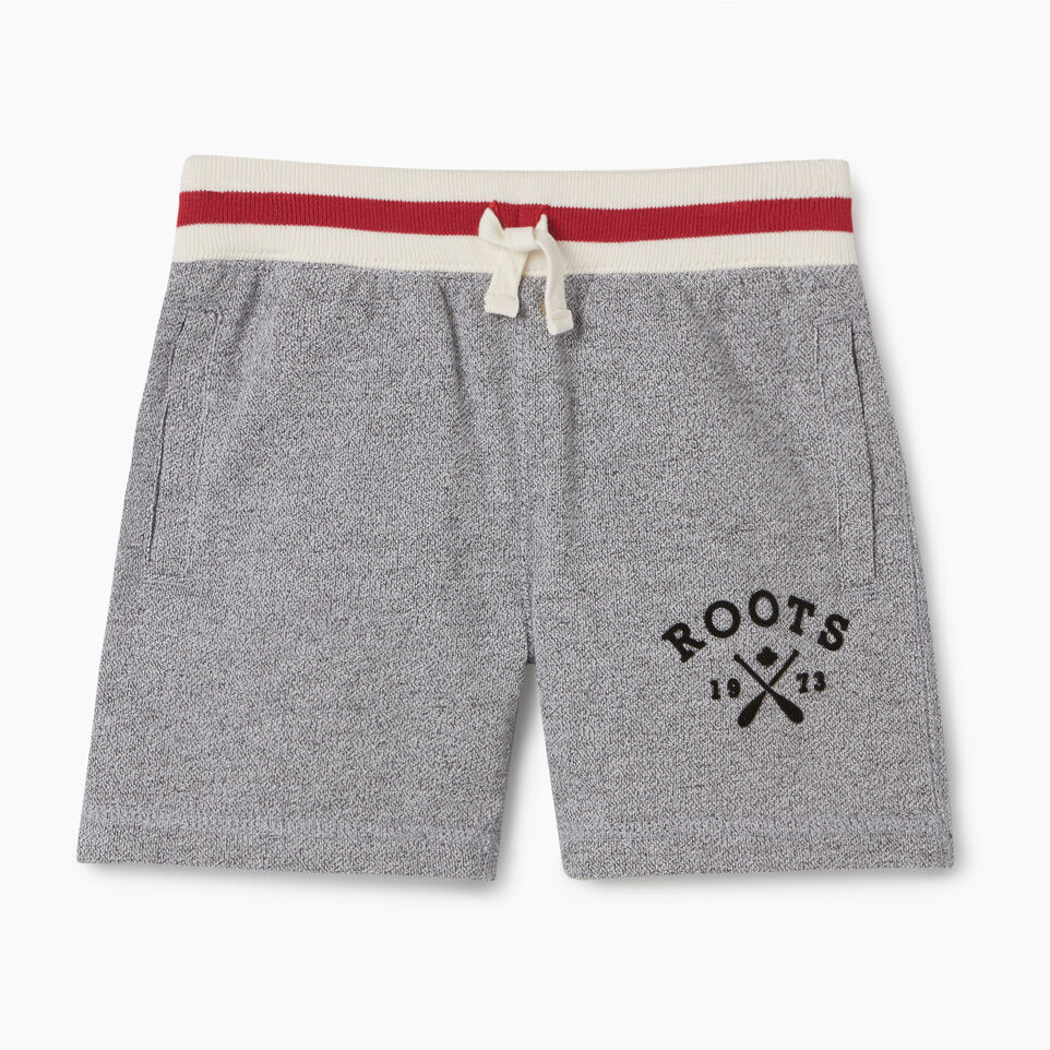 Roots-undefined-Toddler Cabin Sweatshort-undefined-A