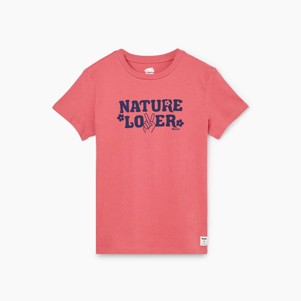 Roots-undefined-Womens Kelowna T-shirt-undefined-A