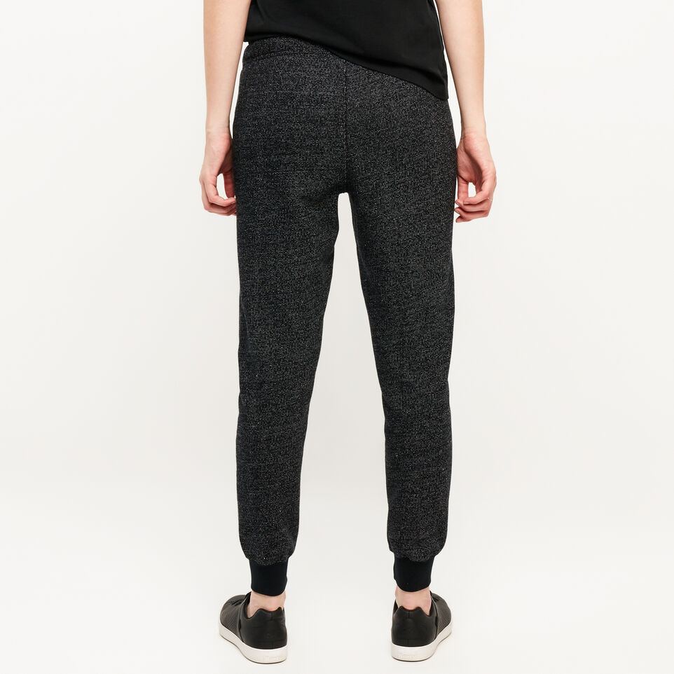Roots-undefined-Original Slim Cuff Sweatpant-undefined-D