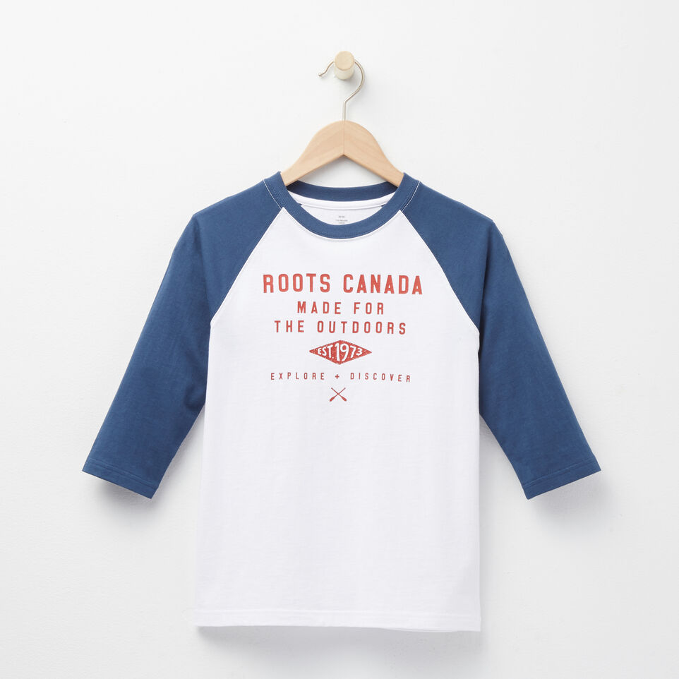 Roots-undefined-Boys Malcolm Baseball Top-undefined-A
