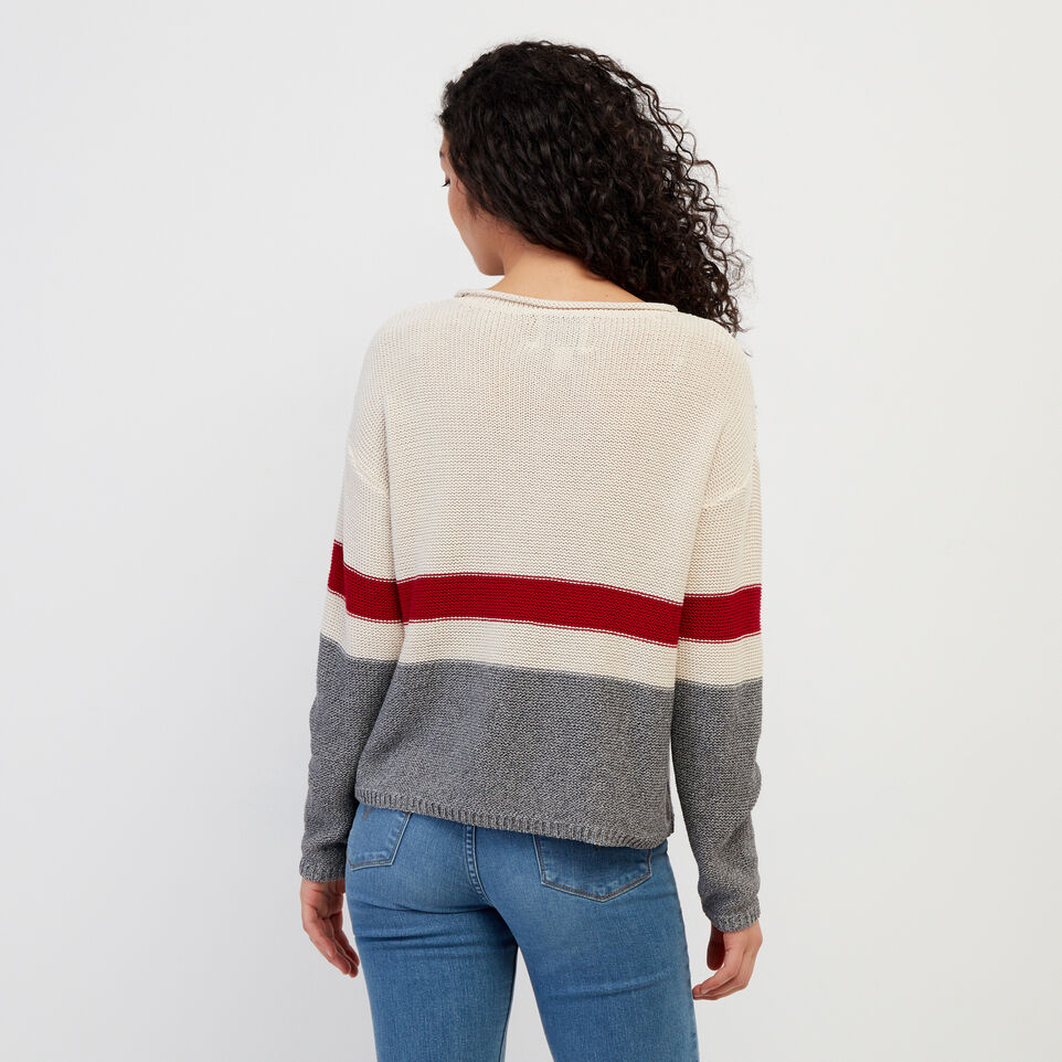 Roots-undefined-Cabin Pullover Sweater-undefined-D