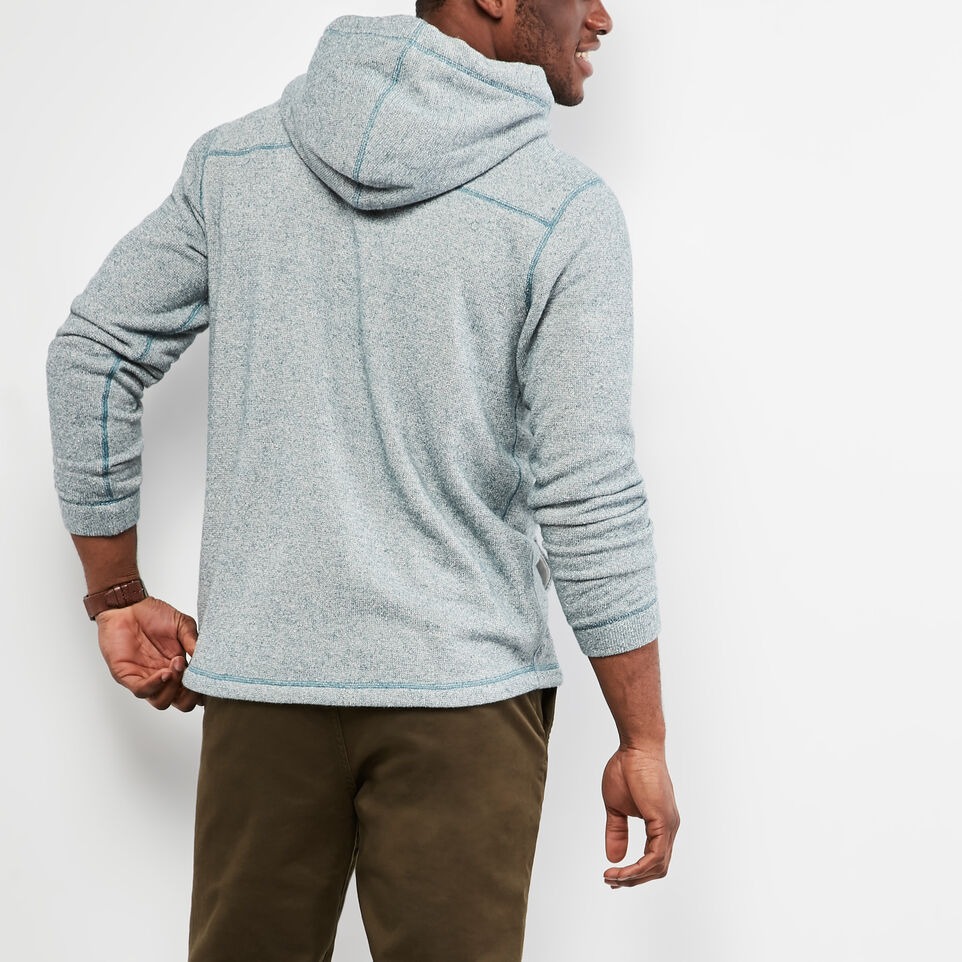 Roots-undefined-Drift Island Hoody-undefined-E
