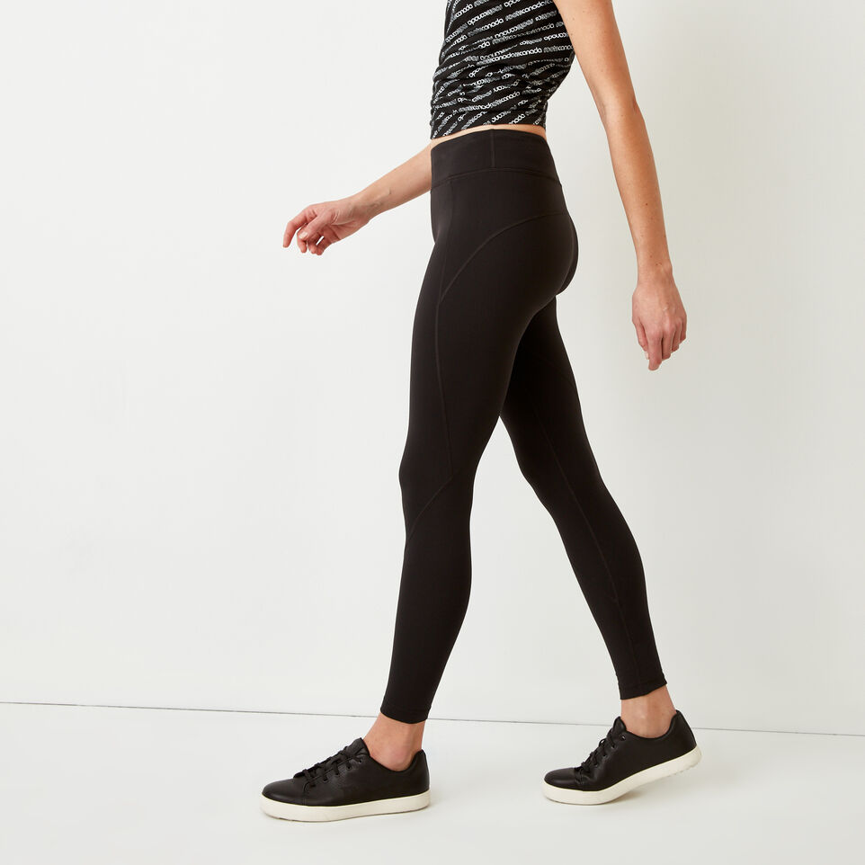 Roots-undefined-Alta Active Legging-undefined-C