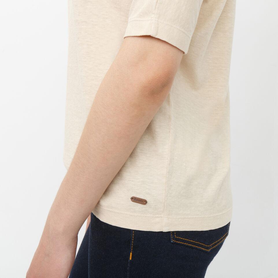 Roots-undefined-Airlie Henley-undefined-E