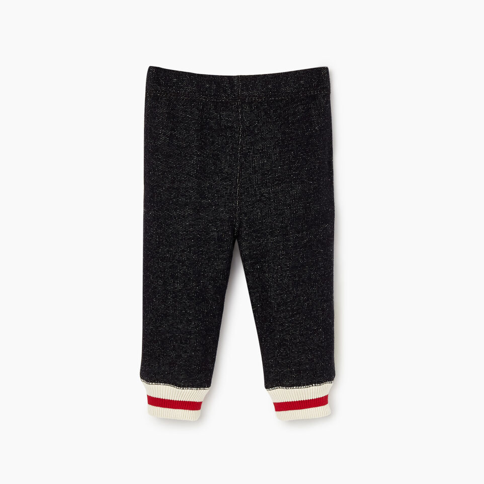 Roots-undefined-Baby Roots Cabin Sweatpant-undefined-B