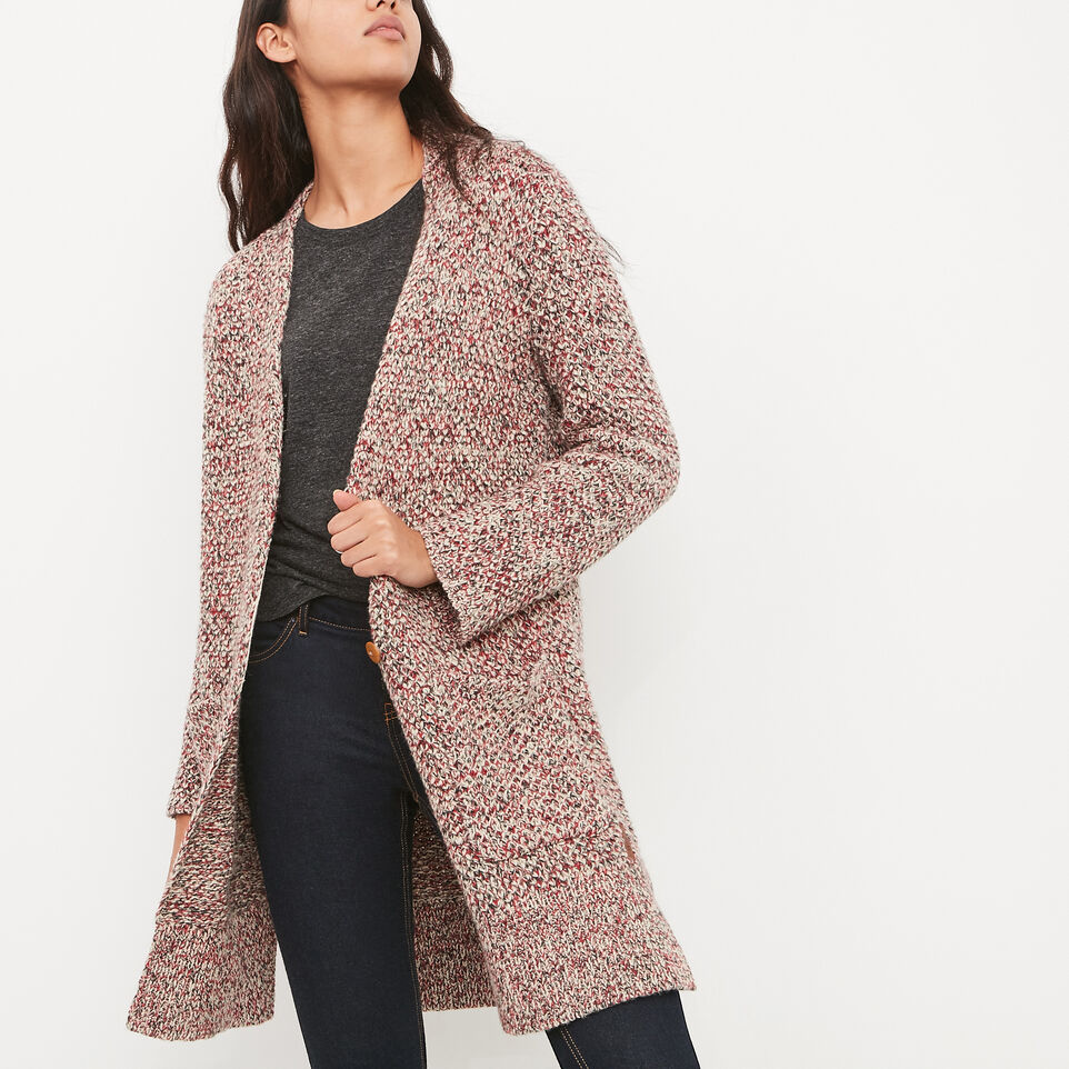 Roots-undefined-Cardigan Chapleau-undefined-A