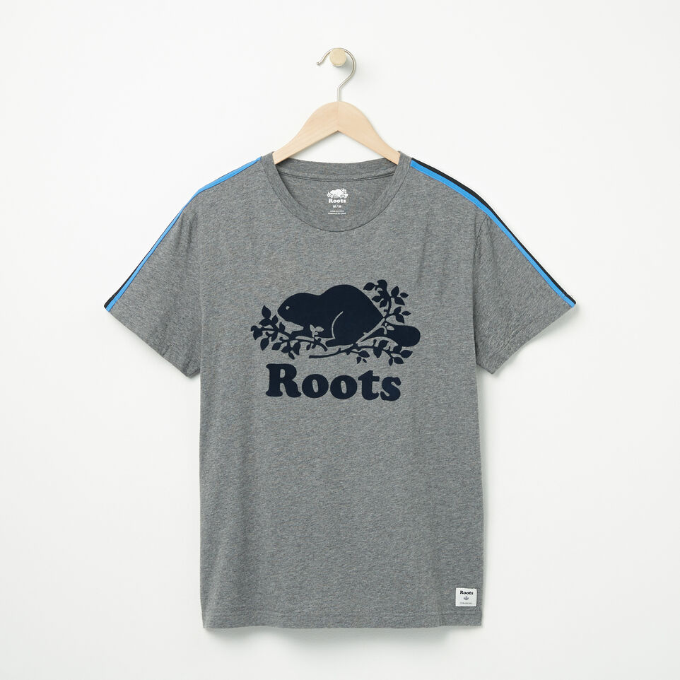 Roots-undefined-Mens National T-shirt-undefined-A