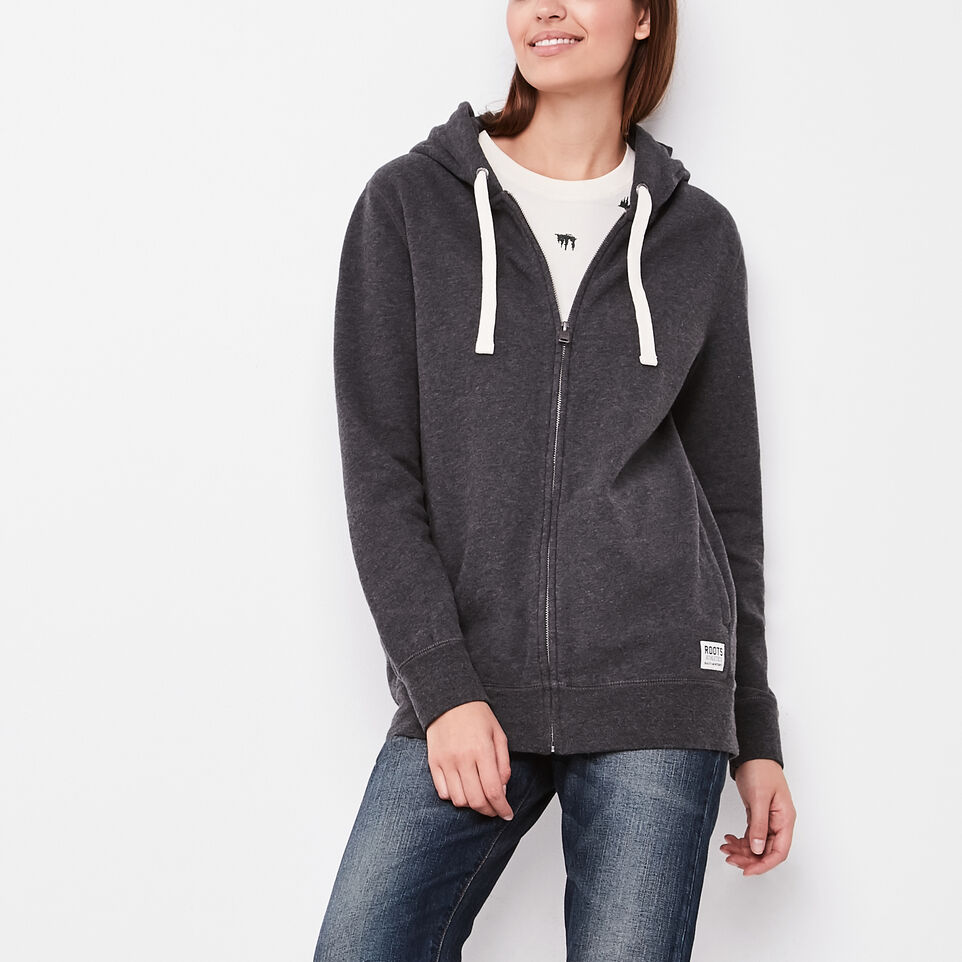 Roots-undefined-Jasper Long Full Zip Hoody-undefined-A