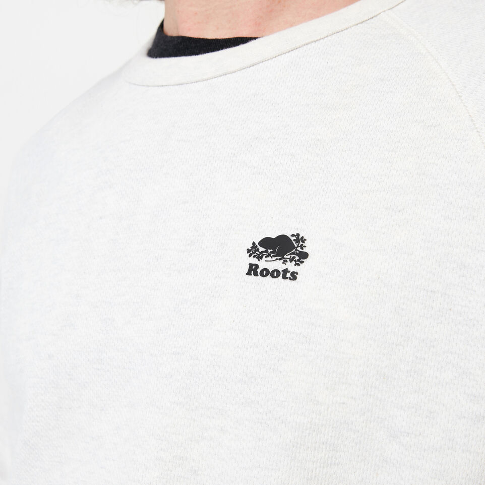 Roots-undefined-Sun Peaks Thermal Longsleeve Top-undefined-E