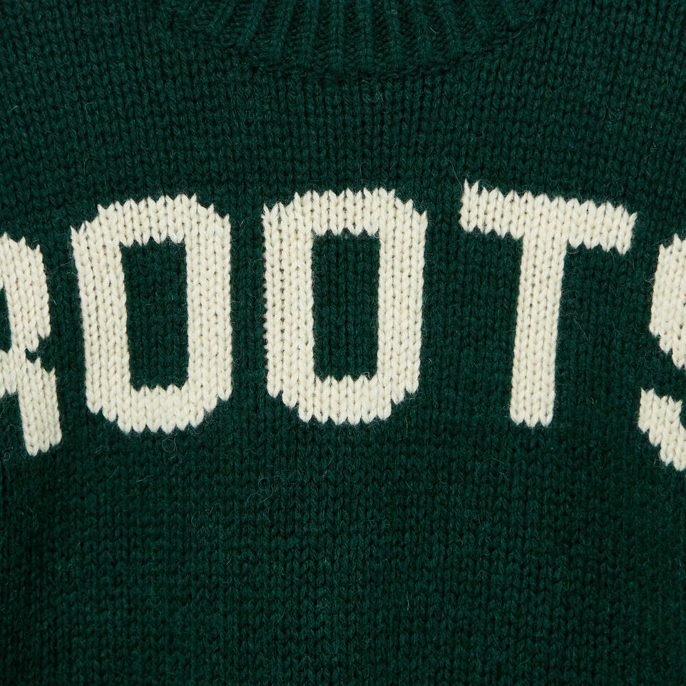 Roots-undefined-Toddler Vault Crew Sweater-undefined-C