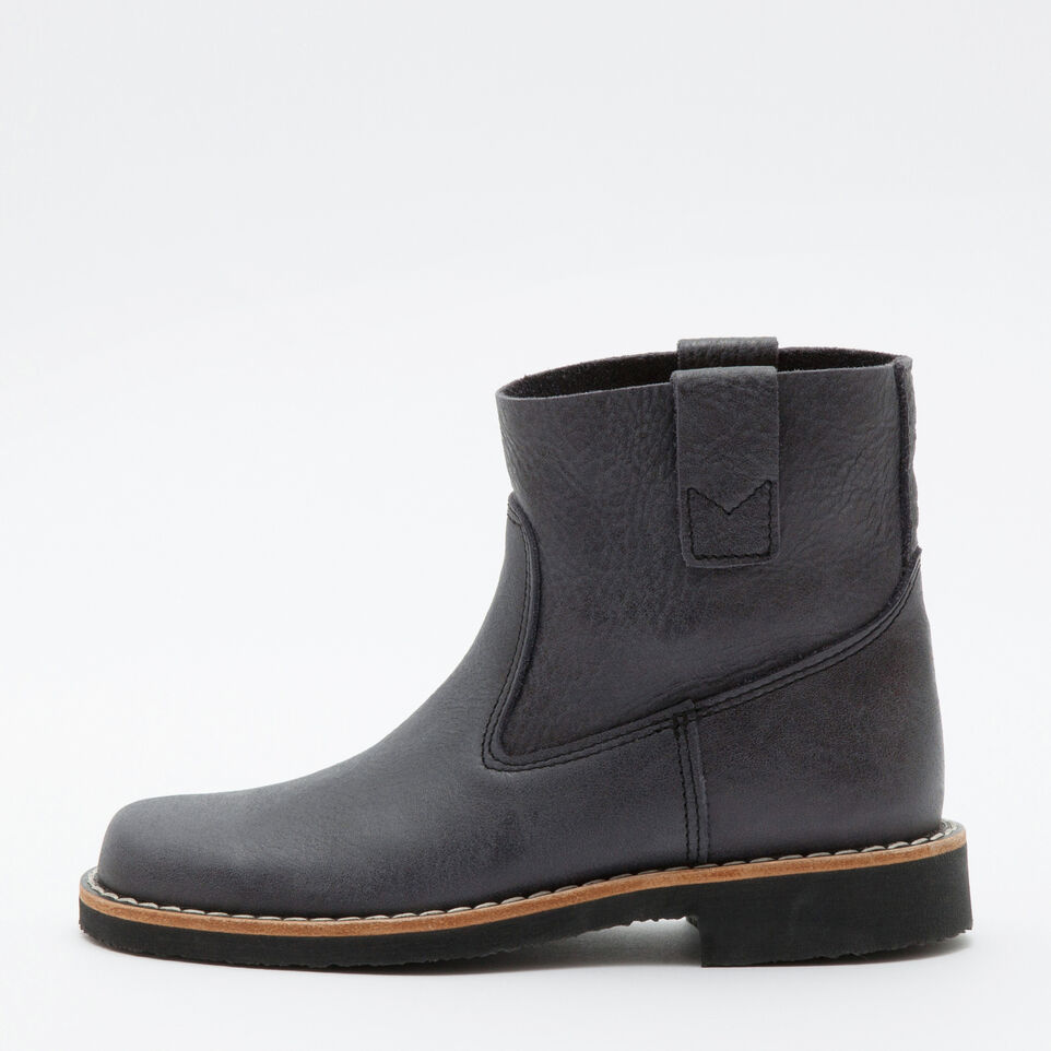 bcb839f70945 Roots-undefined-Shorty Boot Tribe-undefined-A ...