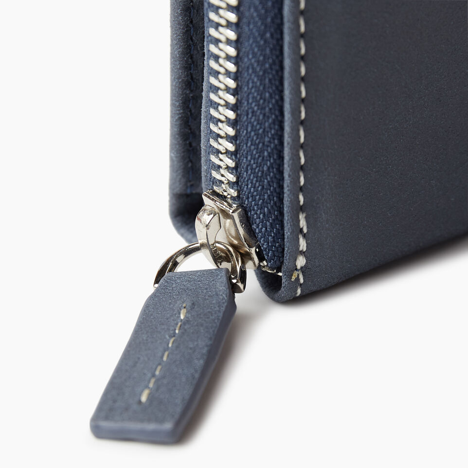 Roots-undefined-Small Canmore Wallet Tribe-undefined-E