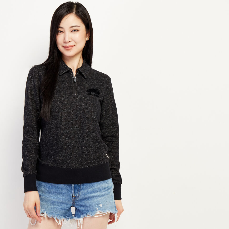 Roots-undefined-Original Zip Polo-undefined-A