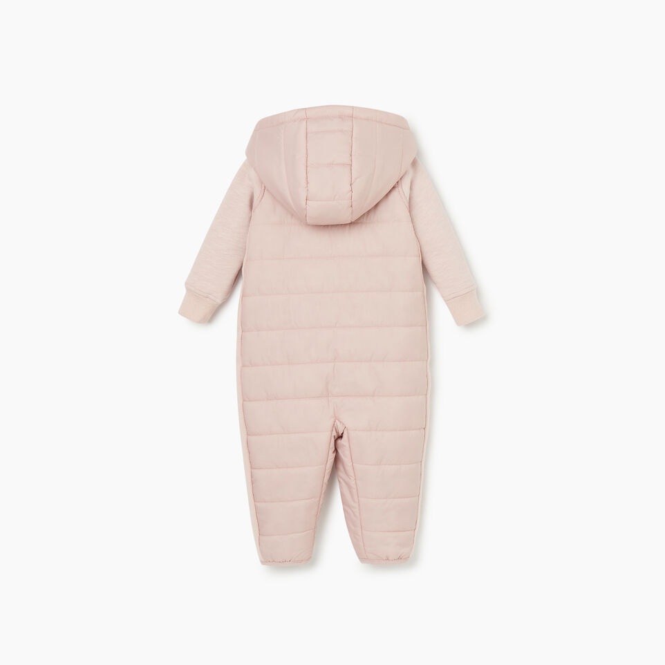 Roots-Kids Bestsellers-Baby Journey Romper-Burnished Lilac-B
