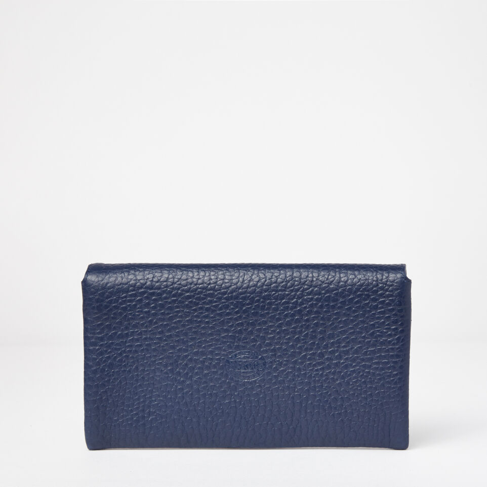 Roots-undefined-Chloe Clutch Super Prince-undefined-C