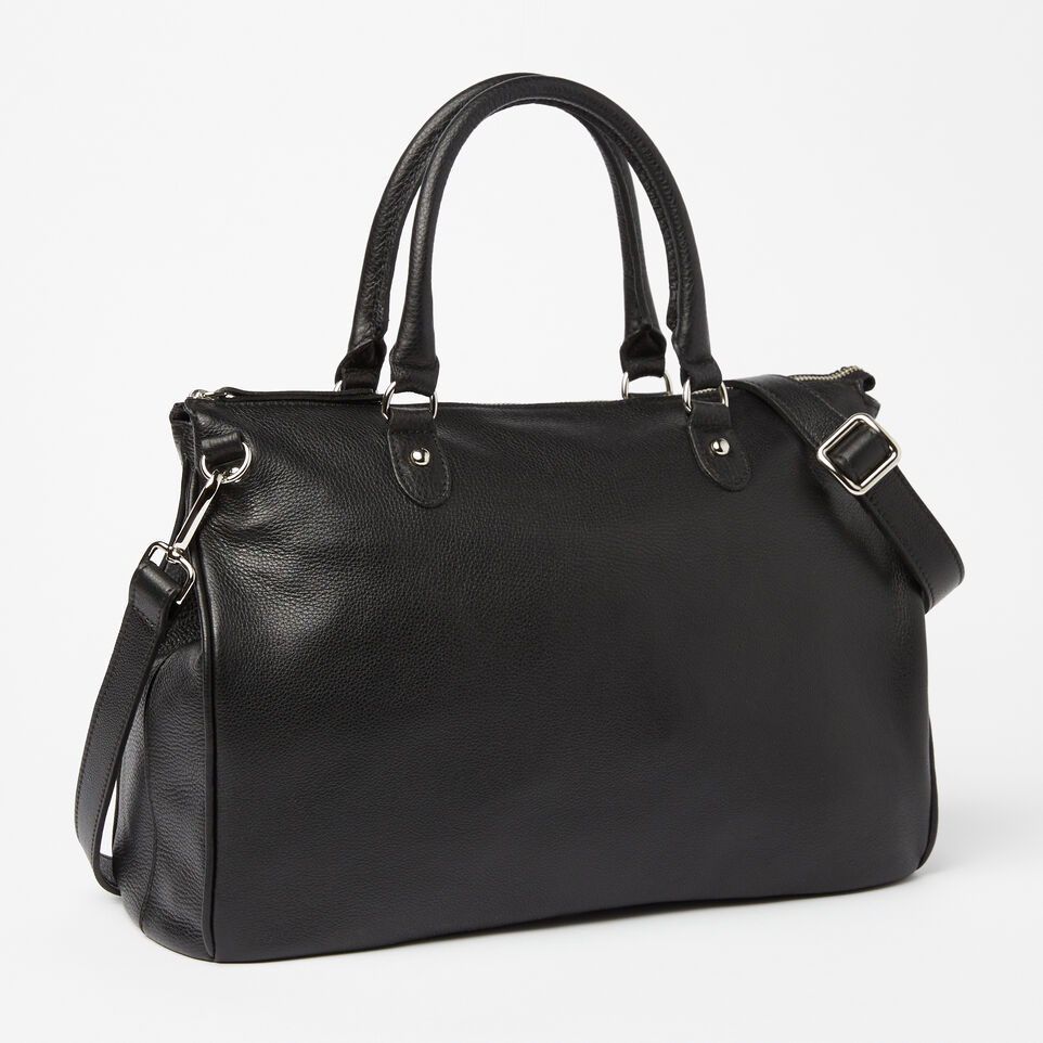Roots-undefined-Grace Bag Prince-undefined-A