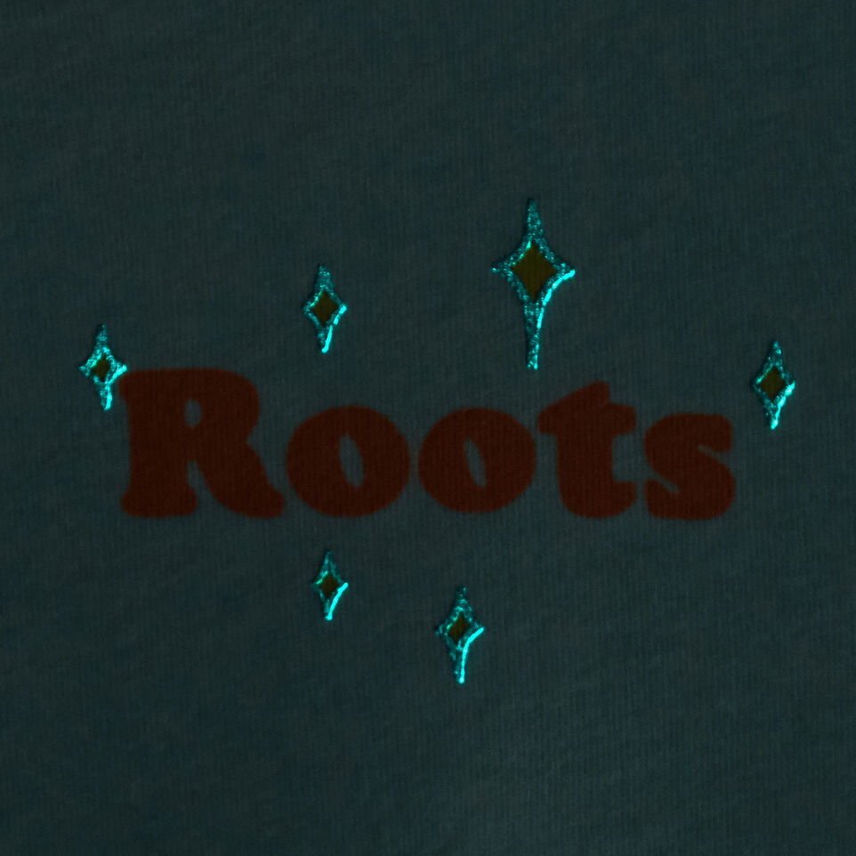 Roots-undefined-Toddler Roots Camp T-shirt-undefined-E