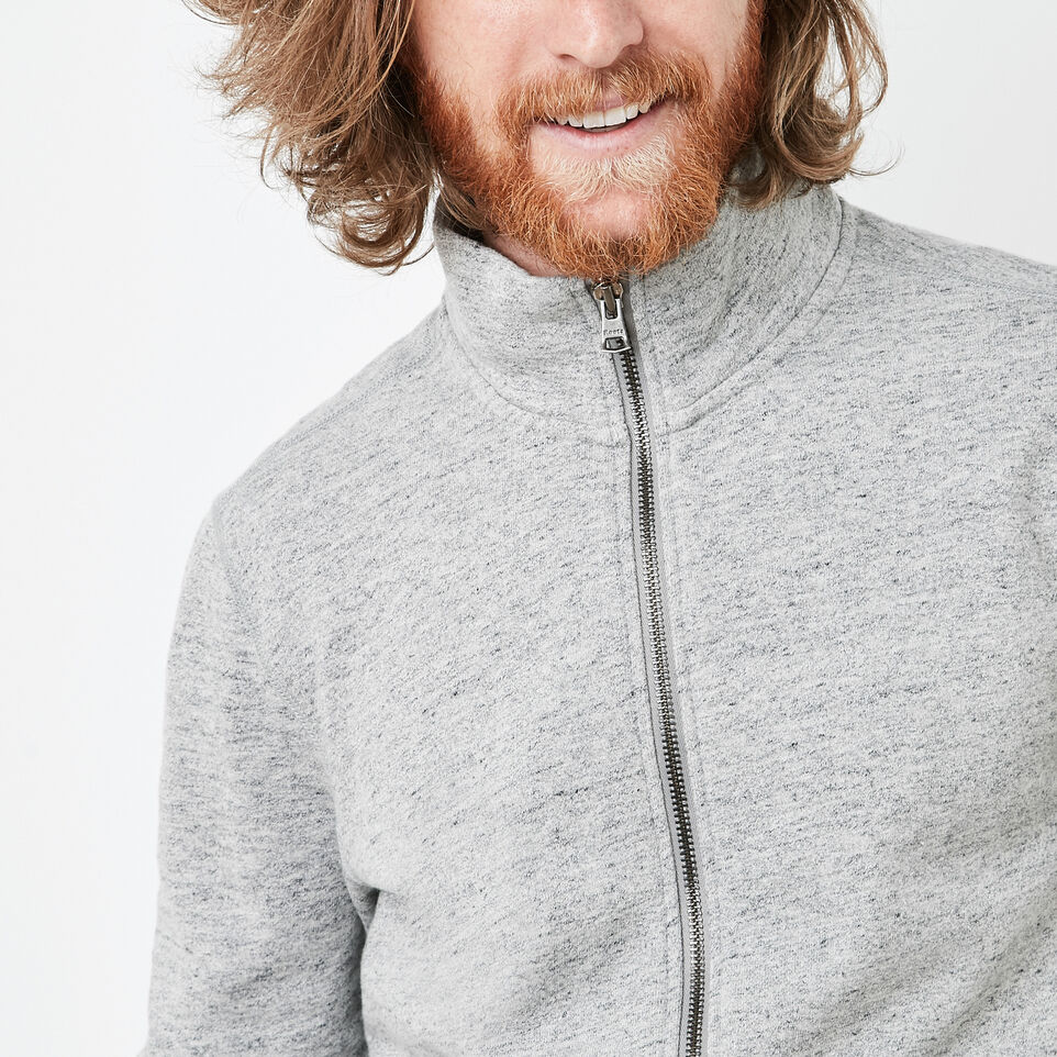 Roots-undefined-Junction Track Jacket-undefined-C