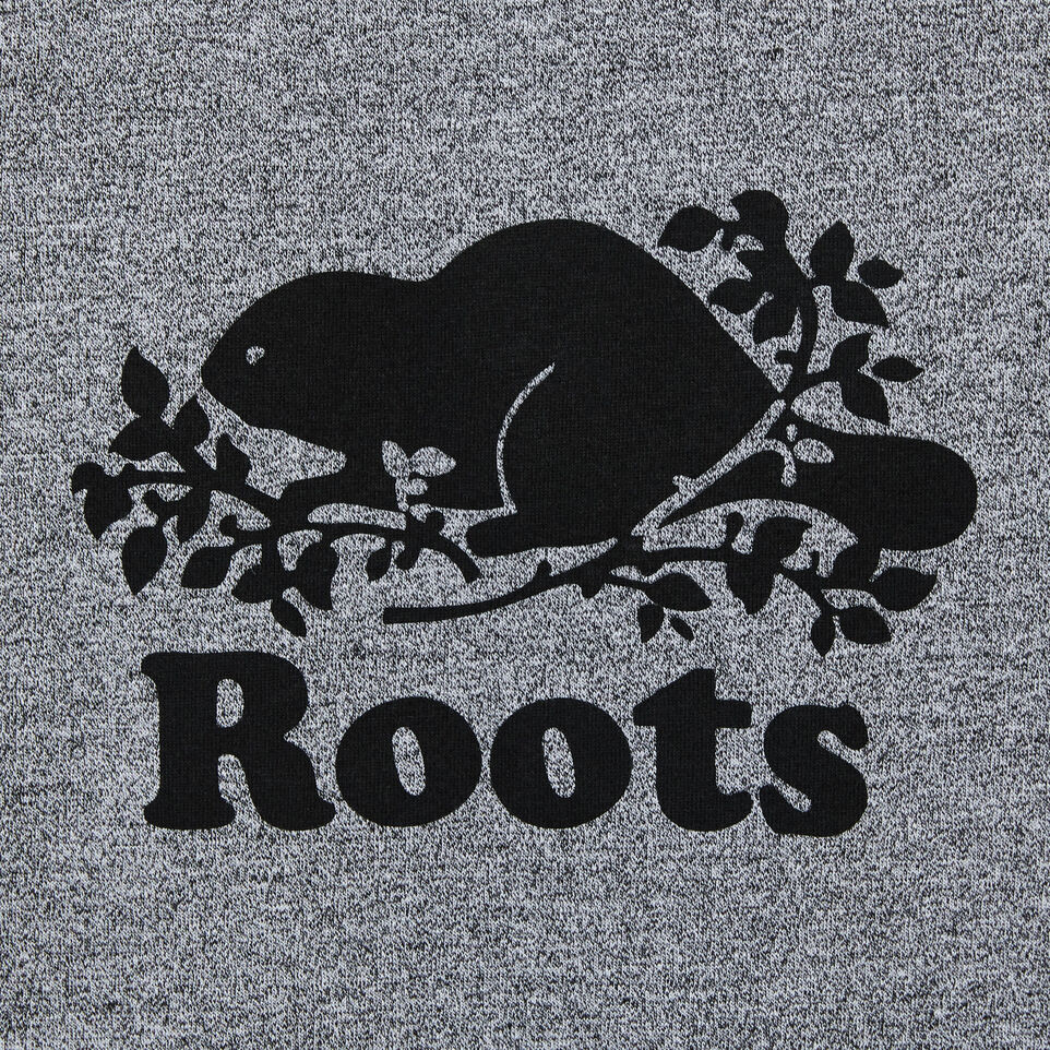Roots-undefined-Cooper Beaver Tank-undefined-F