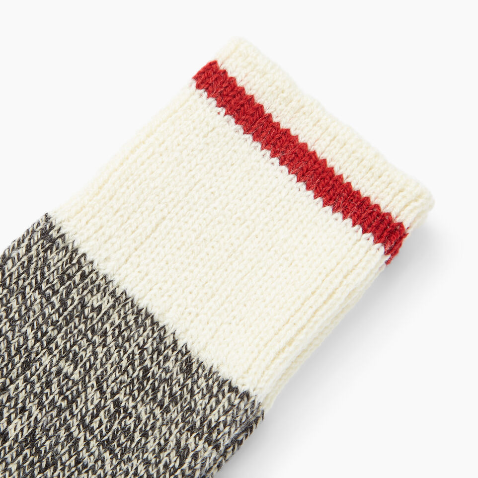 Roots-undefined-Mens Roots Pop Cabin Sock 3 Pack-undefined-B