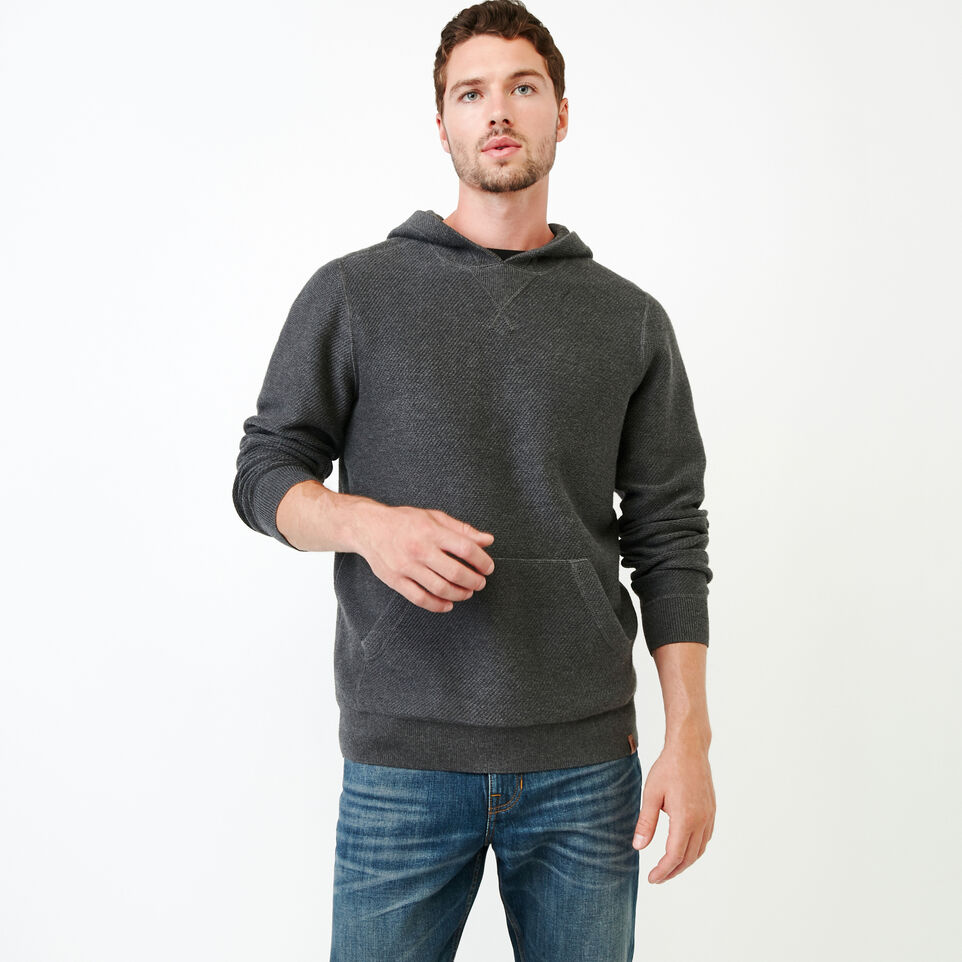 Roots-undefined-Maple Sweater Hoody-undefined-A
