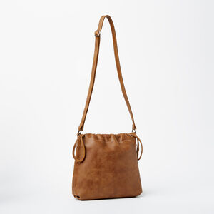 Roots-Leather New Arrivals-Mini Drawstring Bag Tribe-Africa-A