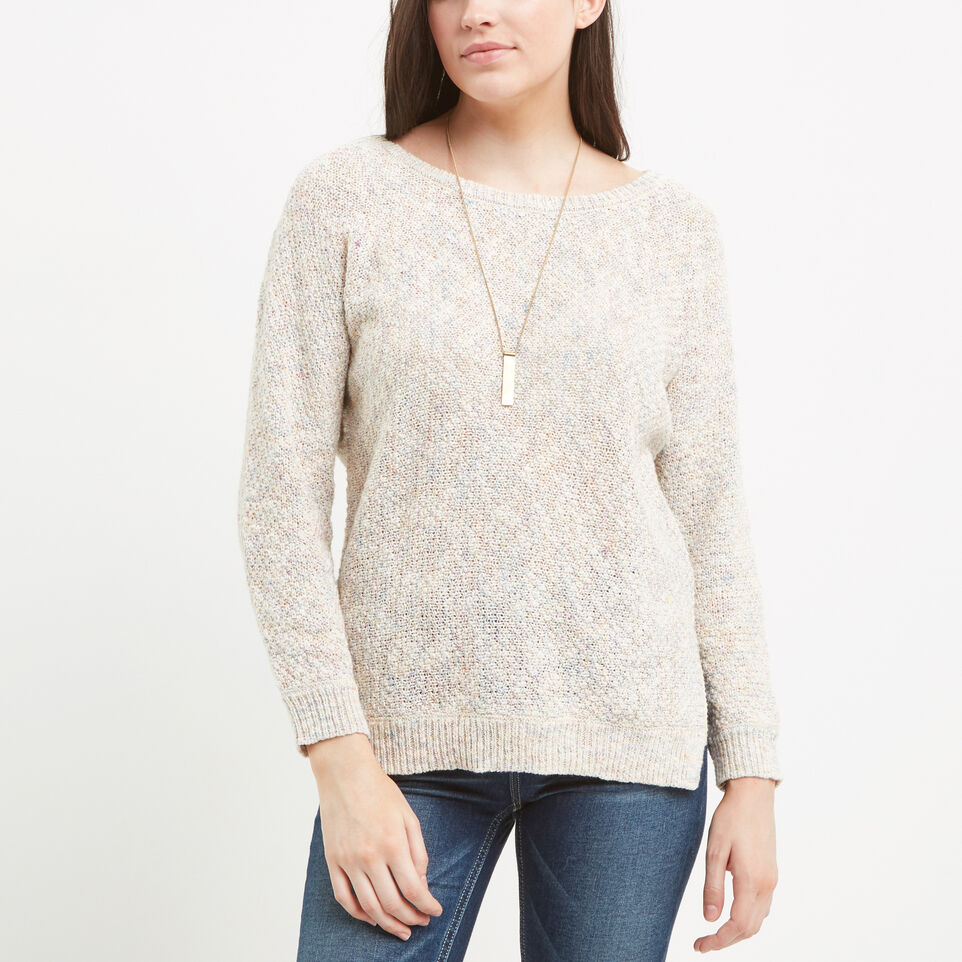 Roots-undefined-Laine Pullover Sweater-undefined-A