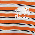 Roots-Kids Our Favourite New Arrivals-Boys Cooper Stripe T-shirt-undefined-D