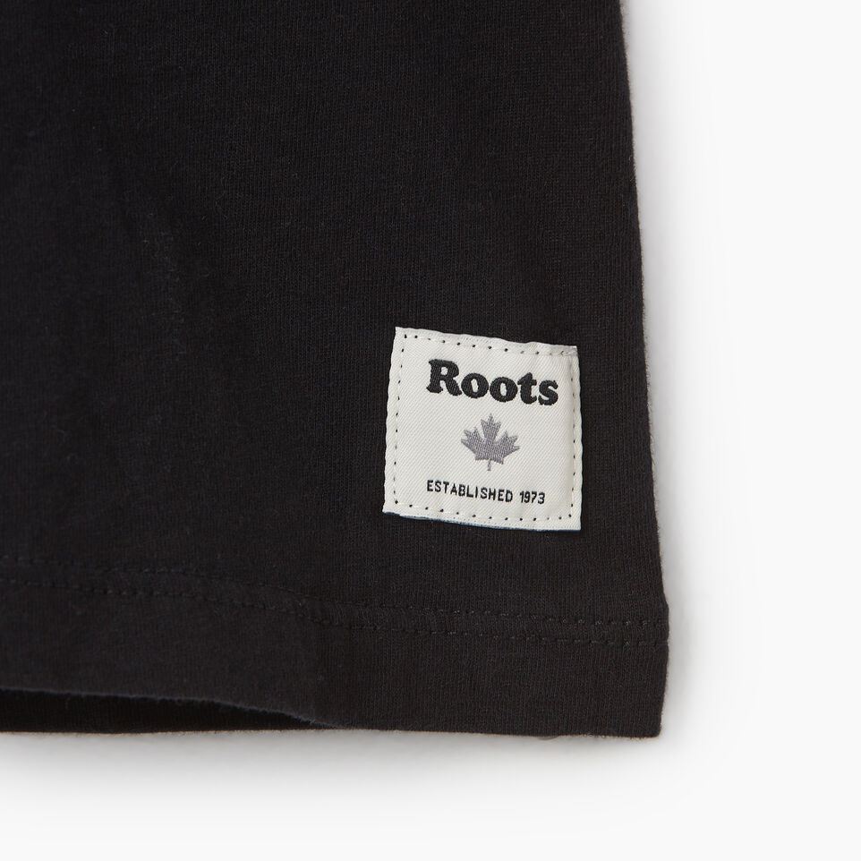Roots-undefined-Park City T-Shirt - Womens-undefined-C