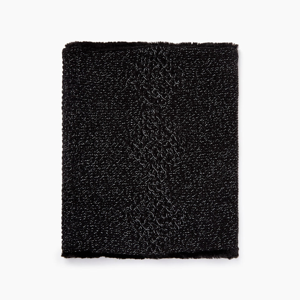 Roots-undefined-Polar Fox Snood-undefined-C